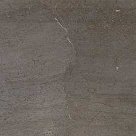 Керамогранит Milano Grafito Brillo 59.6x59.6 от Porcelanosa (Испания)